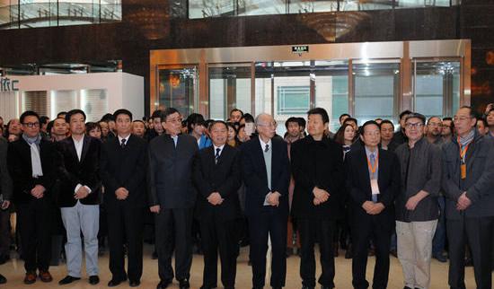 第十届中国国际室内设计双年展