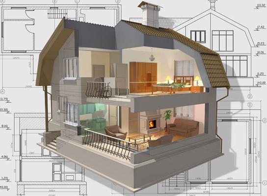 【300平米装修费用】300平米别墅装修预算 300平米房子装修要多少钱
