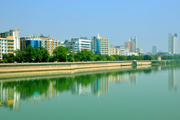 南昌县小蓝区gdp_江西电线电缆品牌 江西电线电缆厂家 江西有哪些电线电缆品牌