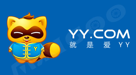yy语音,yy语音logo,yy吉祥物图片