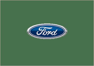 道歉图标福特标志-道歉图标高清图片