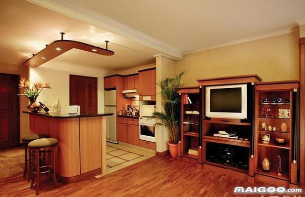 【酒店式公寓设计】酒店式公寓设计原则 酒店式公寓装修设计要点