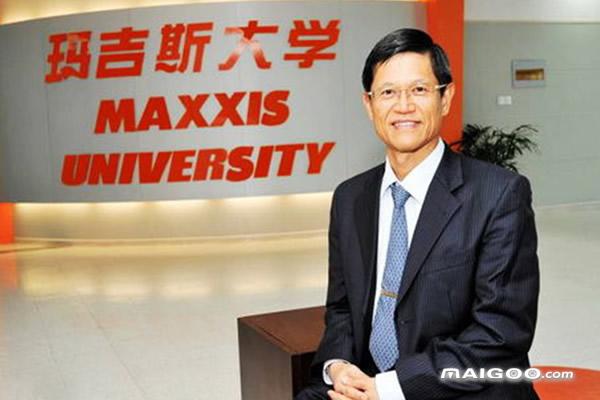 台湾十大富豪排行榜 台湾富豪最新排名 台湾最有钱的人【台湾名人】