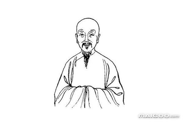 杭州十大历史名人 杭州著名历史名人 古代杭州名人一览表【杭州名人】
