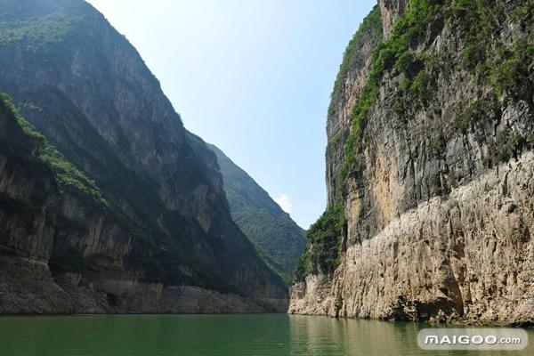 重庆十大最好玩的地方 重庆有什么好玩的地方