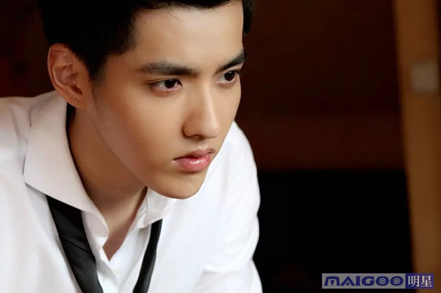 娱乐圈十大光头帅哥 剃过光头的男明星有哪些 中国最
