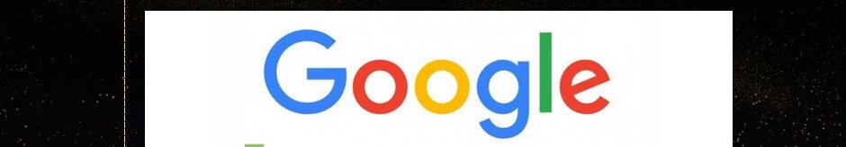 谷歌Google