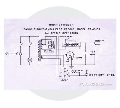 【电工知识大全】电工必备知识 用电知识 家电故障维修知识大全