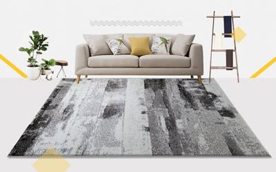 地毯-地垫品牌