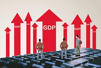 河北GDP